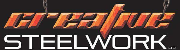 Creative Steelwork Ltd.